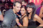 In da Club - Club 2 - Sa 03.12.2011 - 32