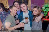 Barfly - Club 2 - Fr 16.12.2011 - 1