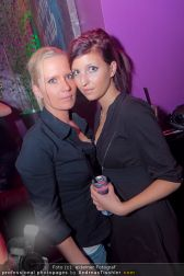 Barfly - Club 2 - Fr 16.12.2011 - 10
