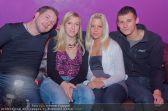 Barfly - Club 2 - Fr 16.12.2011 - 11