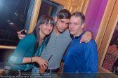 Barfly - Club 2 - Fr 16.12.2011 - 12