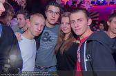 Barfly - Club 2 - Fr 16.12.2011 - 16