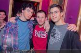 Barfly - Club 2 - Fr 16.12.2011 - 26