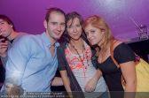 Barfly - Club 2 - Fr 16.12.2011 - 27