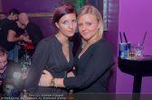 Barfly - Club 2 - Fr 16.12.2011 - 29