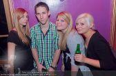 Barfly - Club 2 - Fr 16.12.2011 - 30