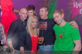 Barfly - Club 2 - Fr 16.12.2011 - 33
