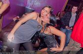 Barfly - Club 2 - Fr 16.12.2011 - 41