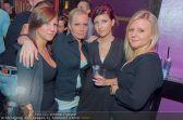 Barfly - Club 2 - Fr 16.12.2011 - 5