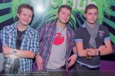 Barfly - Club 2 - Fr 16.12.2011 - 6