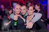 Barfly - Club 2 - Fr 16.12.2011 - 7