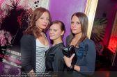 In da Club - Club 2 - Sa 17.12.2011 - 2