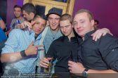 In da Club - Club 2 - Sa 17.12.2011 - 24