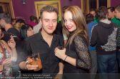 In da Club - Club 2 - Sa 17.12.2011 - 5