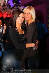 Happy new Year - Club 2 - Sa 31.12.2011 - 16
