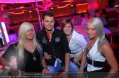 Club Collection - Club Couture - Sa 01.01.2011 - 1