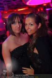 Club Collection - Club Couture - Sa 01.01.2011 - 11