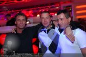 Club Collection - Club Couture - Sa 01.01.2011 - 12