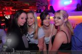 Club Collection - Club Couture - Sa 01.01.2011 - 15