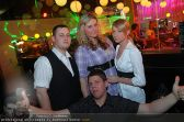 Club Collection - Club Couture - Sa 01.01.2011 - 18