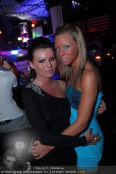Club Collection - Club Couture - Sa 01.01.2011 - 19