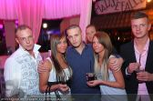 Club Collection - Club Couture - Sa 01.01.2011 - 2