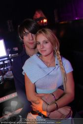 Club Collection - Club Couture - Sa 01.01.2011 - 27
