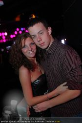 Club Collection - Club Couture - Sa 01.01.2011 - 29