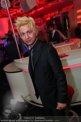 Club Collection - Club Couture - Sa 01.01.2011 - 30