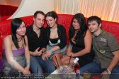 Club Collection - Club Couture - Sa 01.01.2011 - 35