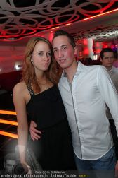 Club Collection - Club Couture - Sa 01.01.2011 - 36
