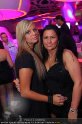 Club Collection - Club Couture - Sa 01.01.2011 - 38