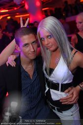 Club Collection - Club Couture - Sa 01.01.2011 - 39