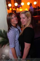 Club Collection - Club Couture - Sa 01.01.2011 - 43