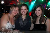 Club Collection - Club Couture - Sa 01.01.2011 - 45