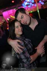Club Collection - Club Couture - Sa 01.01.2011 - 46
