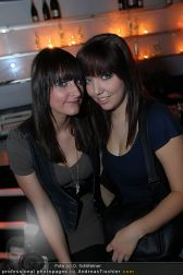 Club Collection - Club Couture - Sa 01.01.2011 - 47