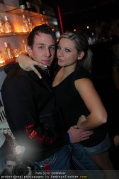 Club Collection - Club Couture - Sa 01.01.2011 - 48