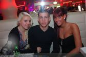 Club Collection - Club Couture - Sa 01.01.2011 - 5