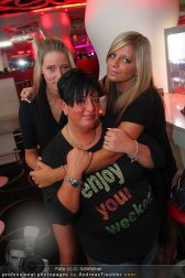 Club Collection - Club Couture - Sa 01.01.2011 - 6