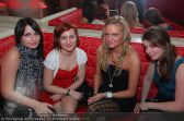 Club Collection - Club Couture - Sa 01.01.2011 - 7