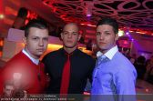 Club Collection - Club Couture - Sa 01.01.2011 - 8