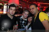 Three Kings - Club Couture - Mi 05.01.2011 - 30