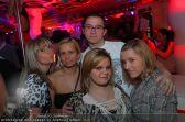 Three Kings - Club Couture - Mi 05.01.2011 - 33