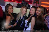 Three Kings - Club Couture - Mi 05.01.2011 - 34