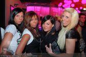 Three Kings - Club Couture - Mi 05.01.2011 - 45