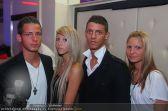 Three Kings - Club Couture - Mi 05.01.2011 - 60
