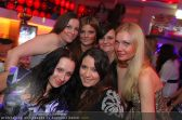 Club Collection - Club Couture - Fr 07.01.2011 - 12