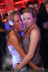 Club Collection - Club Couture - Fr 07.01.2011 - 30
