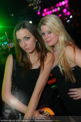 Club Collection - Club Couture - Fr 07.01.2011 - 37